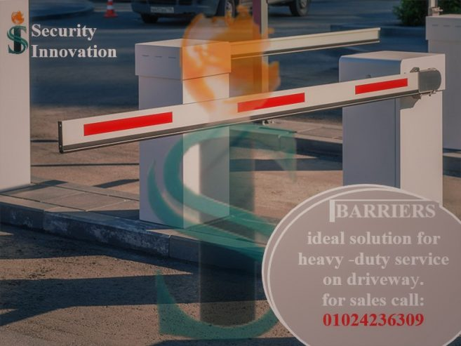new-barrier-2-Copy-2