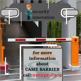 new-barrier-3-Copy-1